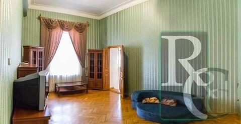 Продажа квартиры, Севастополь, Ул. Суворова - Фото 1