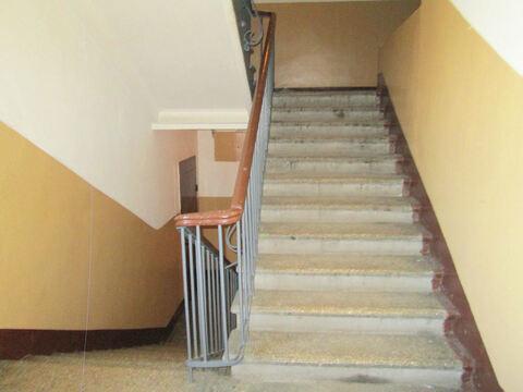 Продажа 4- комнатной квартиры за умеренную цену - Фото 2