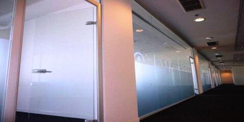 Аренда офиса 1596.0 кв.м. Метро Арбатская - Фото 3