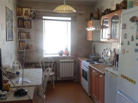 Продажа дома, Новосибирск, Костычева 1-й пер. - Фото 2
