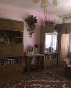 Продается дом в д. Доможирово - Фото 3