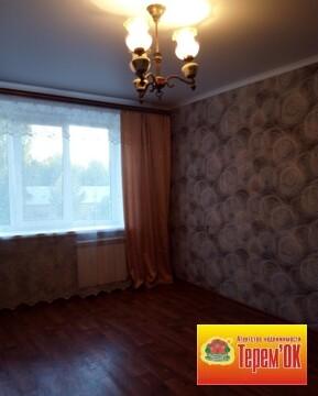 2 комн квартира на пр-кт Строителей - Фото 1