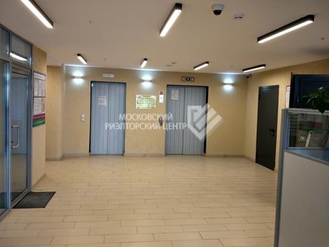 Продаём 2-х комнатную квартиру на ул. Хромова, д. 3 - Фото 5