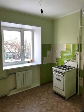 Улица Маяковского 104/Ковров/Продажа/Квартира/2 комнат - Фото 1