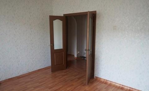 Сдам в аренду 2 комнатную квартиру Красноярск Ястынская - Фото 4
