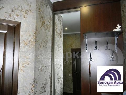 Продажа квартиры, Абинск, Абинский район, Ул. Спинова - Фото 3
