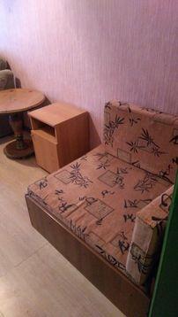 Комната в коммунальной квартире на 3 хозяев в центре - Фото 3