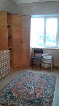 Аренда квартиры, Мурманск, Улица Саши Ковалева - Фото 1