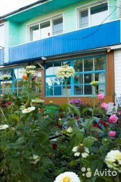 Продажа таунхауса, Змеиногорск, Змеиногорский район, Янтарный пер. - Фото 2