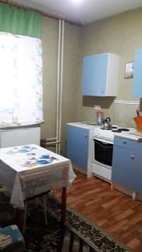 Сдам 1 ком.квартиру в Солнечногорске, новострой - Фото 5