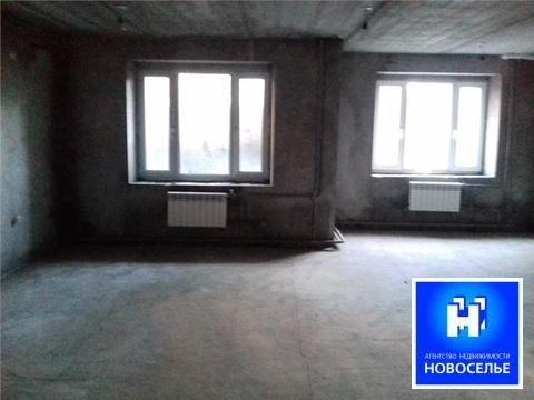 Продажа помещения 143 кв.м. ул. Радищева д.59 - Фото 1