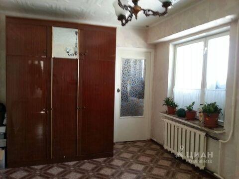 Продажа квартиры, Воркута, Ул. Пирогова - Фото 2