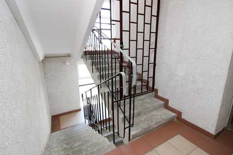 Владимир, Центральная ул, д.19ж, 4-комнатная квартира на продажу - Фото 4