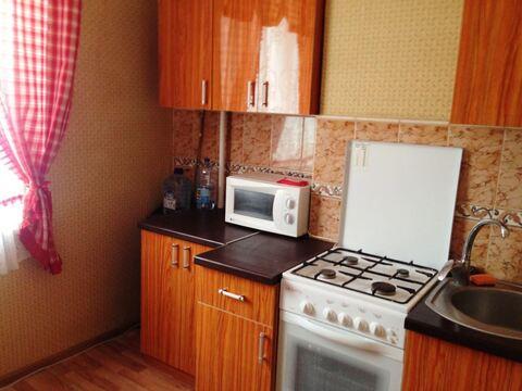 1 комнатная квартира в у жд Вокзала - Фото 3