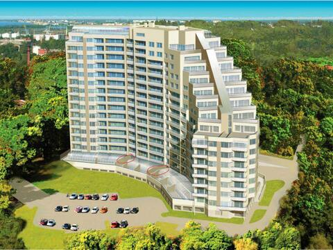 Продажа квартиры, Купить квартиру Рига, Латвия по недорогой цене, ID объекта - 313136426 - Фото 1