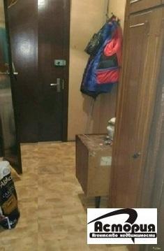 1 комнатная квартира, ул. Мраморная 7 - Фото 2