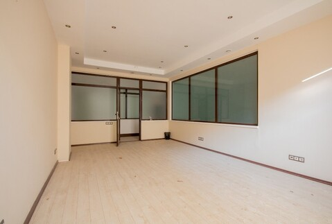 Коммерческая недвижимость, ул. Батальонная, д.13 - Фото 4