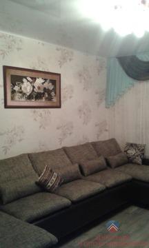 Продажа квартиры, Колывань, Колыванский район, Ул. Соловьева - Фото 1