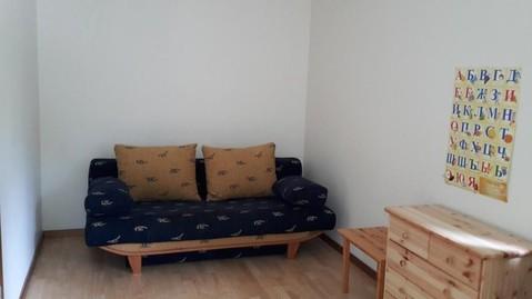 Аренда квартиры, Poruka prospekts - Фото 2