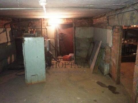 Дом 190 кв.м. с участком 28 соток в Новой Москве - Фото 1