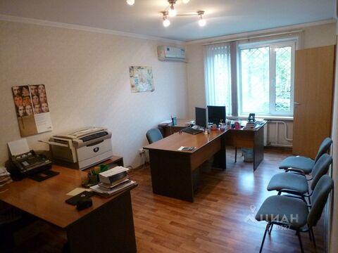 Продажа офиса, Химки, Ул. 9 Мая - Фото 2