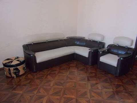 Продаётся 3-комнатная 70м2 с ремонтом в доме с высокими потолками - Фото 5