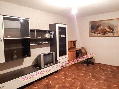 Сдается 2-х комнатная квартира 48 кв.м. ул. Ленина 122 на 3 этаже. - Фото 1