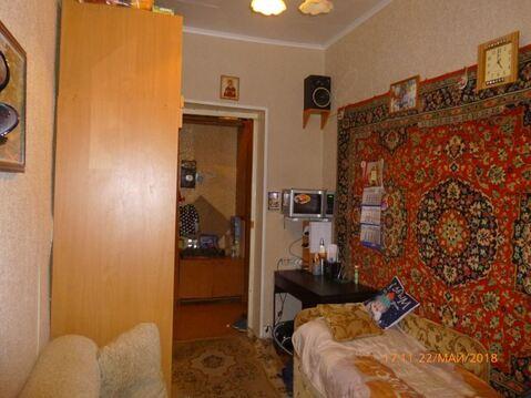 Бюджетная 3-комнатная квартира на Вавилова - Фото 4