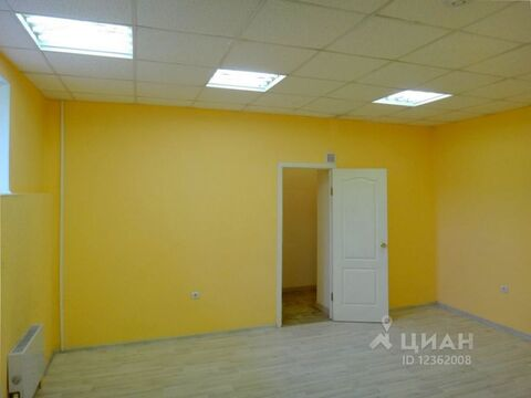 Продажа псн, Королев, Ул. Калинина - Фото 2