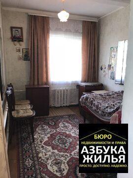 2-к квартира с участком на Совхозной за 820 000 руб - Фото 3