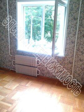 Продается 4-к Квартира ул. Косухина - Фото 2