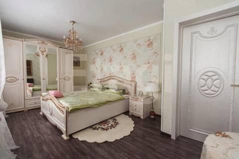 Сдам 2-этажн. коттедж 200 кв.м. Тюмень - Фото 3