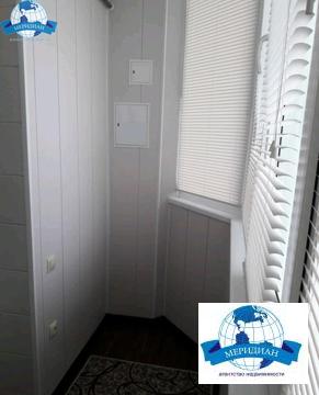 Продажа квартиры, Ставрополь, Ул. Родосская - Фото 4