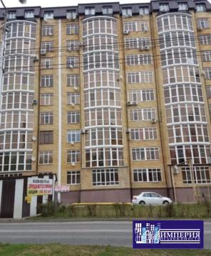 Квартира с ремонтом в курортной зоне - Фото 1