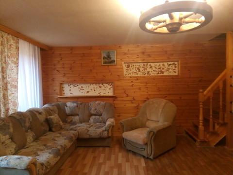 Сдаю дом в Студеном овраге - Фото 5