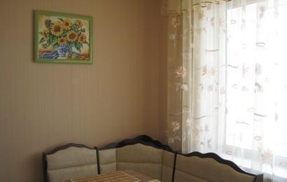 Аренда квартиры, Сосновоборск, Мира - Фото 3