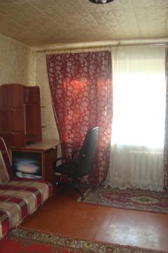 Продам 1-комнатную квартиру, Купить квартиру в Смоленске по недорогой цене, ID объекта - 320819947 - Фото 1