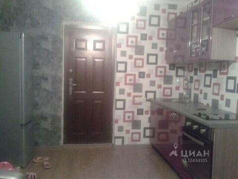Комната Тюменская область, Тюмень Ставропольская ул, 1а (13.9 м) - Фото 1