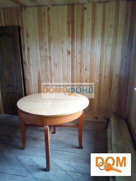 Продажа дома, Новосибирск, Энергетиков проезд - Фото 3