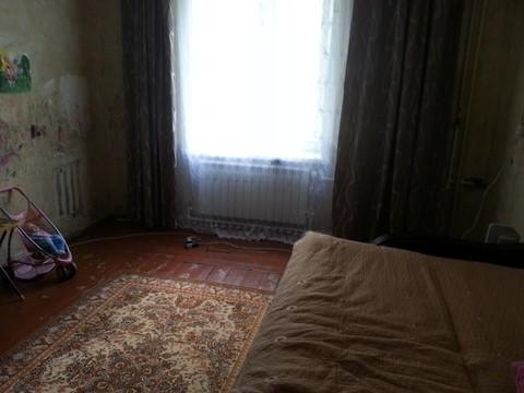 2к квартира В Г.кимры по ул.красина 4 - Фото 5