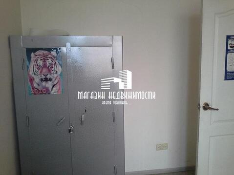 Сдаются офисные помещения, 45 кв м, 2/3эт, ул Комарова, р-н Стрелка . - Фото 2
