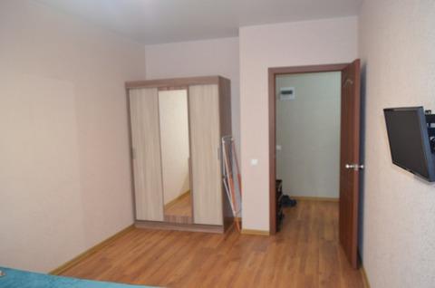 Аренда квартиры, Афипский, Северский район, Краснодарская 32 - Фото 4