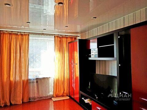 Продажа квартиры, Костомукша, Ул. Антикайнена - Фото 2