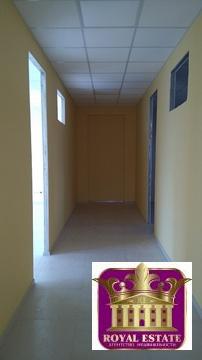 Продается офис Респ Крым, г Симферополь, ул Смольная, д 13 - Фото 3
