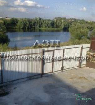 Новорязанское ш. 24 км от МКАД, Титово, Дом 120 кв. м - Фото 4