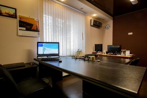 Коммерческая недвижимость, ул. Карла Либкнехта, д.21 к.А - Фото 1