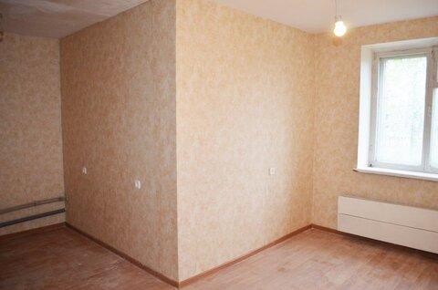 Продажа 4-комнатной квартиры, 101.7 м2, Боровая, д. 26 - Фото 5