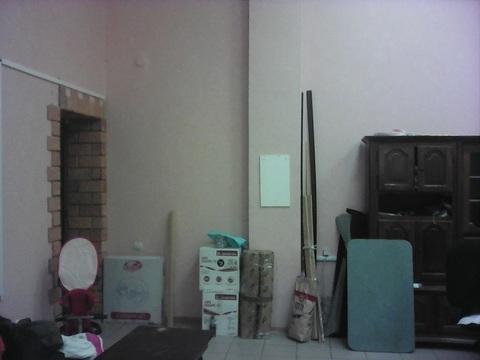 Помещение 42 метра под офис (склад) в Приокском районе - Фото 4