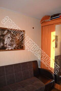 Продается 2-к Комната ул. Красный октябрь - Фото 5