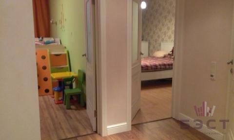 Квартира, 8 Марта, д.171 - Фото 4